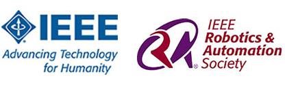 Logos_IEEE_2.jpg
