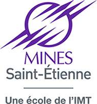 Mines_Saint_Etienne_2.jpg