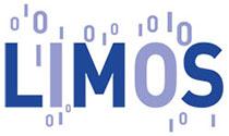 limos_1.jpg